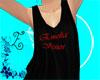 /E\ Support Shirt.