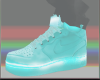 Space AirForces