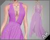 ~AK~ Prom Queen: Lilac