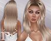 Madeline Blonde