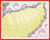 Flareon Tail