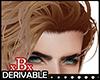 xBx - Mateo -Derivable