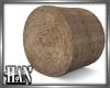 [H]Hay Roll