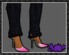 [Ame] Perfection Heels