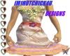 ES *Prom Dress2*