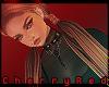 [💋] RustedOhndrea