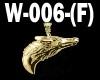 W-006-(F)