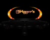 CD Triggers 3