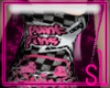 *sl* Pink Punk
