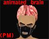 (PM)Animated Brain