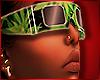 . Solar Eclipse 03