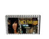FanC's banner