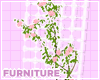 rose partition