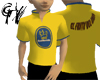 ![GV] Real Movida yellow