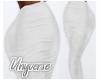 rll. Kivie Skirt - White