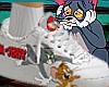 Tom & Jerry kicks