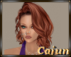 Ginger Cream Athena