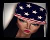 ::  American SnapBack