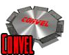 New Convel Landing pad