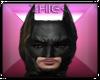 *Zk*Bat Helmet
