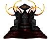 Lilithbloodrein throne