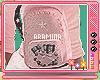 "A""Malory Backpack"