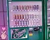 e vending III