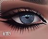 [Anry] Khana D Blu Eyes