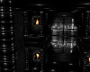 Dark City Apartment