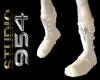 954 Khan Boots 8