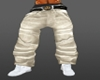 King Baggy Jeans