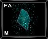 (FA)ShardHaloM Ice3