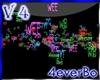 (4B) MaleAviPartWordsV4
