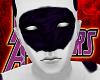 Marvel - The Spot - Head