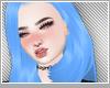 �blue gem�