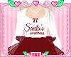 🐢 Santa's Sweetheart