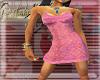 DB Summer Lovin Pink