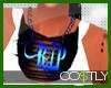 $ R.I.P Blue Chain
