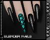 [xx]Slender:Nash  Custom