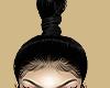 ninjabun