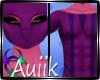 A| Rasa Skin M