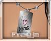 [FR]LoveTag NaruK