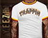 Y. Trappin Tee 2