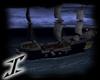 (JC) SilverMist Ship
