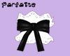 ♡ Nekoya Maid Cuffs