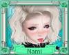 N| Vanilla Cream