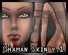 Shaman Skin v.1