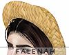 ❤ Sarape Hat