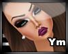 Y! Ally. Skin |Honey