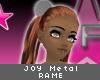 [V4NY] JoyMet Rame